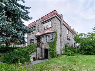 Maison à vendre à Montréal (Rosemont/La Petite-Patrie), Montréal (Île), 5901 - 5905, boulevard  Pie-IX, 21255741 - Centris.ca