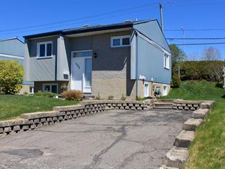 House for sale in Québec (Les Rivières), Capitale-Nationale, 1206, Carré  Le Barbot, 12096939 - Centris.ca