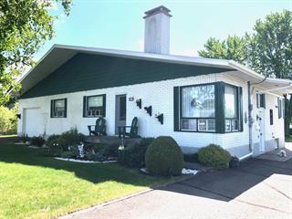 House for sale in Saint-Alban, Capitale-Nationale, 3, Rue  Saint-André, 21744341 - Centris.ca