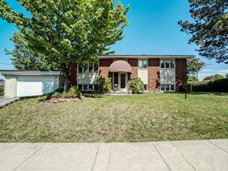 Maison à vendre à Gatineau (Hull), Outaouais, 32, Rue  Meilleur, 26148965 - Centris.ca