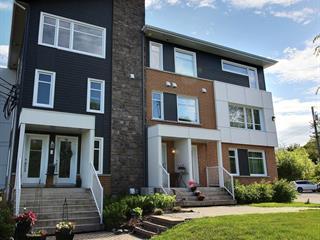 Condo à vendre à Québec (Sainte-Foy/Sillery/Cap-Rouge), Capitale-Nationale, 7340, Rue  Jacqueline-Auriol, 13042560 - Centris.ca