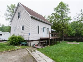 House for sale in Ripon, Outaouais, 29, Chemin  Céré, 21282768 - Centris.ca