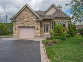 House for sale in Mascouche, Lanaudière, 2428, Rue  Carnac, 18315869 - Centris.ca