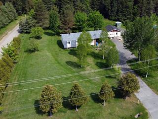 Maison à vendre à Saint-Gédéon-de-Beauce, Chaudière-Appalaches, 477, Route  204 Nord, 9459012 - Centris.ca