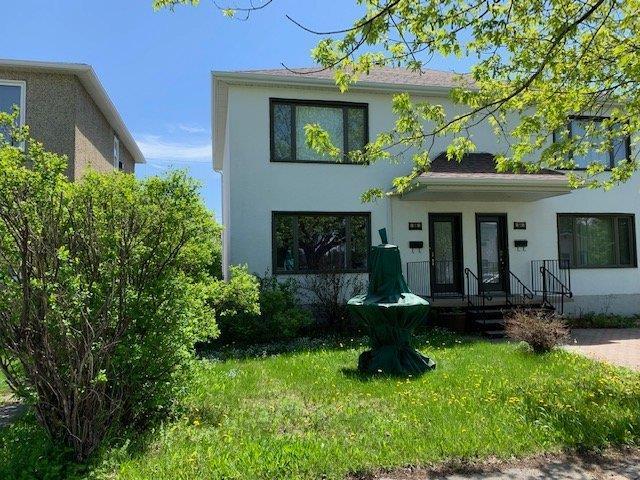 Loft / Studio à vendre à Rouyn-Noranda, Abitibi-Témiscamingue, 86, 15e Rue, 13564486 - Centris.ca
