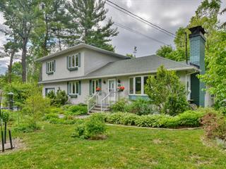 House for sale in Rosemère, Laurentides, 279, Rue  Frenette, 14150555 - Centris.ca