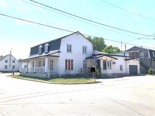 House for sale in Saint-Marc-des-Carrières, Capitale-Nationale, 845, Avenue  Principale, 13676304 - Centris.ca