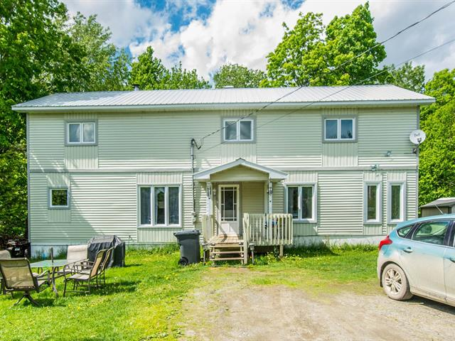 House for sale in Newport, Estrie, 239, Chemin de Lawrence, 21413828 - Centris.ca