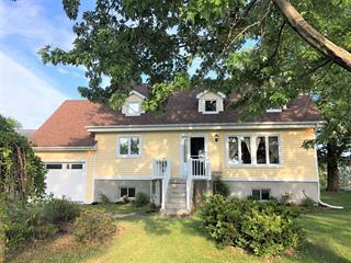 Maison à vendre à Saint-Ours, Montérégie, 3220, Chemin des Patriotes, 23864672 - Centris.ca