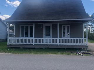 Maison à vendre à Hérouxville, Mauricie, 610, Rang  Saint-Pierre Nord, 11126090 - Centris.ca