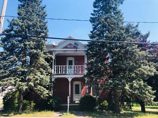 Duplex for sale in Saint-Eugène, Centre-du-Québec, 990 - 992, Rang de l'Église, 18943118 - Centris.ca