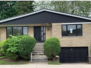 House for rent in Montréal-Ouest, Montréal (Island), 56, Place  Rugby, 14111269 - Centris.ca