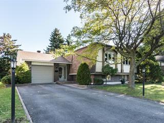 House for rent in Kirkland, Montréal (Island), 16, Rue de Lausanne, 26953380 - Centris.ca