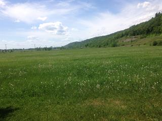 Land for sale in Grenville-sur-la-Rouge, Laurentides, Route  148, 9884645 - Centris.ca