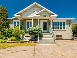 House for sale in Saint-Zotique, Montérégie, 1530, Rue  Principale, 26505178 - Centris.ca