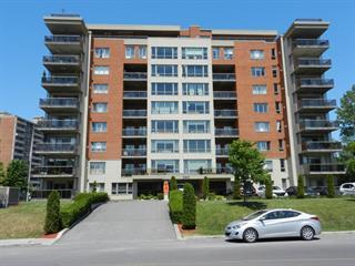 Condo à vendre à Montréal (Saint-Laurent), Montréal (Île), 160, Rue  Khalil-Gibran, app. 207, 13285429 - Centris.ca