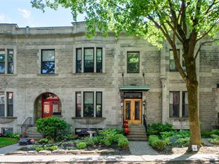 Maison à vendre à Westmount, Montréal (Île), 32, Avenue  Arlington, 21465888 - Centris.ca