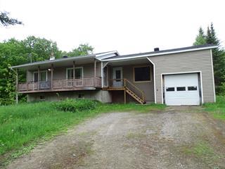 Maison à vendre à Mont-Laurier, Laurentides, 3994, Chemin de Val-Limoges, 26280516 - Centris.ca