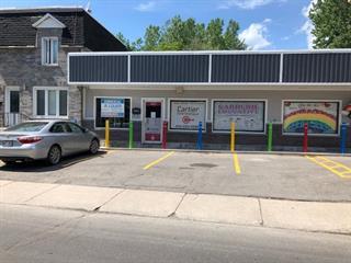 Local commercial à louer à Laval (Sainte-Dorothée), Laval, 683, Rue  Principale, 9821049 - Centris.ca