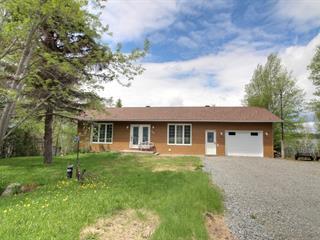 Maison à vendre à Val-d'Or, Abitibi-Témiscamingue, 162, Chemin de Val-la-Forêt, 28489484 - Centris.ca