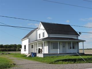 Maison à vendre à Fugèreville, Abitibi-Témiscamingue, 429, Route  382, 21762828 - Centris.ca
