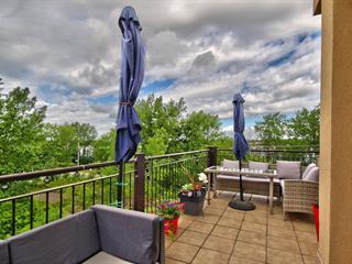 Condo for sale in Montréal (Rivière-des-Prairies/Pointe-aux-Trembles), Montréal (Island), 9910, boulevard  Gouin Est, apt. 300, 17572308 - Centris.ca