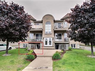 Condo à vendre à Repentigny (Repentigny), Lanaudière, 1350, boulevard  Iberville, app. 001, 21896255 - Centris.ca