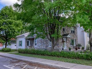 Maison à vendre à Berthierville, Lanaudière, 700, Rue  De Frontenac, 26900042 - Centris.ca