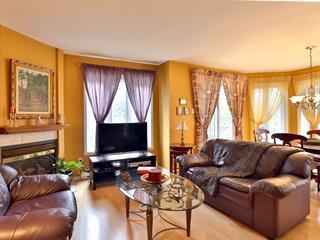 Condo for sale in Longueuil (Saint-Hubert), Montérégie, 341, Rue  Lucien-Milette, apt. 201, 20308402 - Centris.ca