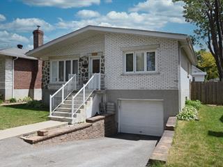 Maison à vendre à Laval (Auteuil), Laval, 340, Rue du Palmier, 21089979 - Centris.ca