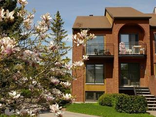 Condo / Apartment for rent in Montréal (Ahuntsic-Cartierville), Montréal (Island), 1193, Place  Henri-Gauthier, 10984405 - Centris.ca