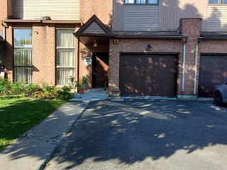 Maison à vendre à Dollard-Des Ormeaux, Montréal (Île), 95, Rue de Mulberry, 9129602 - Centris.ca