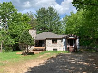 Maison à vendre à Mont-Tremblant, Laurentides, 263 - 265, Rue du Couvent, 11602131 - Centris.ca