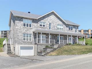 House for sale in Québec (Beauport), Capitale-Nationale, 173, Rue  Latouche, 10796931 - Centris.ca