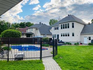 House for sale in Terrebonne (Lachenaie), Lanaudière, 183, Croissant du Chéneau, 22974191 - Centris.ca