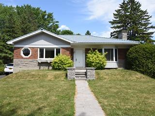 Maison à vendre à Laval (Laval-des-Rapides), Laval, 189, boulevard  Daniel-Johnson, 10765637 - Centris.ca