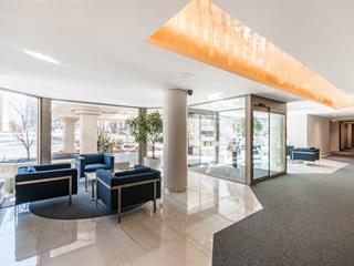 Condo / Appartement à louer à Montréal (Côte-des-Neiges/Notre-Dame-de-Grâce), Montréal (Île), 6301, Place  Northcrest, app. 4R, 28190510 - Centris.ca