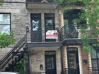 Condo for sale in Montréal (Le Plateau-Mont-Royal), Montréal (Island), 4228, Rue  De Bullion, 9671863 - Centris.ca
