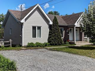 House for sale in Saint-Lambert-de-Lauzon, Chaudière-Appalaches, 136, Rue  Roy, 25551579 - Centris.ca