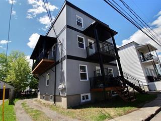 Triplex à vendre à Saguenay (Jonquière), Saguenay/Lac-Saint-Jean, 3835 - 3839, Rue  Notre-Dame, 13087478 - Centris.ca