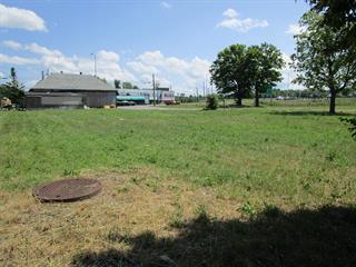 Terrain à vendre à Châteauguay, Montérégie, 277, boulevard  Saint-Jean-Baptiste, 13913303 - Centris.ca