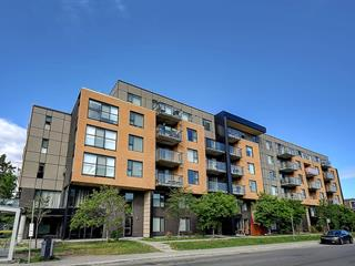 Condo for sale in Montréal (Montréal-Nord), Montréal (Island), 6501, boulevard  Maurice-Duplessis, apt. 603, 21971645 - Centris.ca