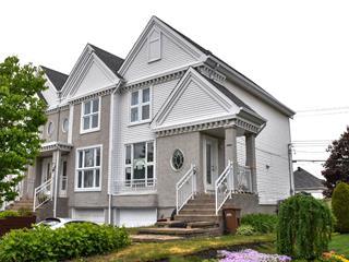 Maison à vendre à Laval (Auteuil), Laval, 6466, Rue  Pageau, 13883563 - Centris.ca
