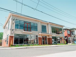 Local commercial à vendre à Contrecoeur, Montérégie, 540, Rue  Saint-Antoine, local 101, 18695524 - Centris.ca