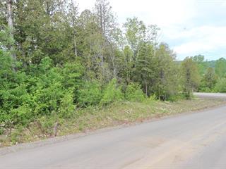 Terrain à vendre à Mont-Carmel, Bas-Saint-Laurent, 28, Rue des Cèdres, 24466880 - Centris.ca