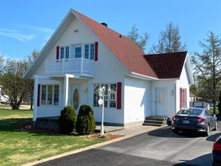 House for sale in Pointe-aux-Outardes, Côte-Nord, 24, Rue  Saint-Laurent, 22235162 - Centris.ca