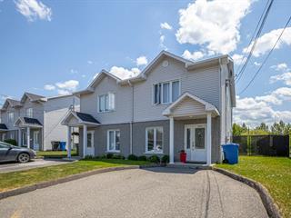Maison à vendre à Sainte-Marie, Chaudière-Appalaches, 232, Avenue  Desgagné, 19356772 - Centris.ca