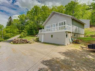 Maison à vendre à L'Ange-Gardien (Capitale-Nationale), Capitale-Nationale, 71, Chemin de la Lac-la-Retenue Sud, 13293972 - Centris.ca