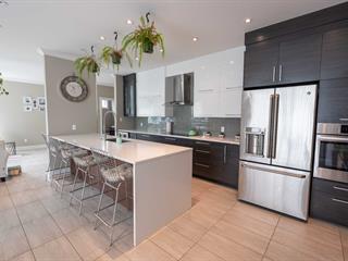House for sale in Mirabel, Laurentides, 20245, Rue de Nevers, 23357877 - Centris.ca