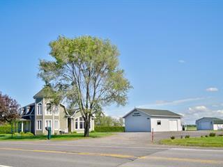 Maison à vendre à Sainte-Élisabeth, Lanaudière, 1941, Rang de la Rivière Sud, 10479690 - Centris.ca
